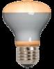 Foco de Filamento LED. Frost. Atenuable | 4W | E27 | 127V. Tecnolite Aplicaciones