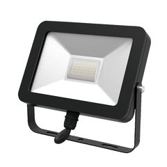 Reflector led 100w luz fria 6500 k %282%29