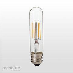 T10d led 4.5w fil bc 1