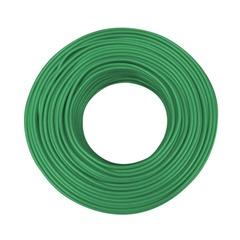 Condulac verde