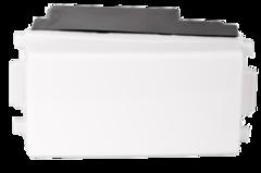 E90101