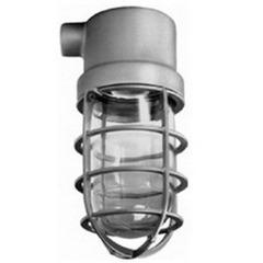 Vda1759 crouse hinds luminaria incandescente cglobo y guard d nq np 709374 mlm27708694008 072018 q