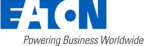 Eaton-Powering Business Worldwide